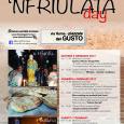 """di Agorà Ciminna L'evento 'Nfriulta Day organizzato dal Comune di Ciminna e l'Associazione Facitur in collaborazione con #chiddirutriunfu, si svolgerà a Ciminna dal 5 al 7 gennaio 2017, tre giorni di cultura, gastronomia, musica e storia. Un appuntamento per approfondire la conoscenza dei piatti tipici ciminnesi, dove farà da regina la 'Nfriulata piatto tipico della festività """"U Triunfu"""" che si svolge ogni anno a Ciminna la notte tra il sabato e la domenica successivi all'8 dicembre festa dell'Immacolata Concezione. Il primo appuntamento in programma è l'apertura della mostra fotografica """"U […]"""
