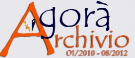 Archivio da www.agoraciminna.blogspot.com