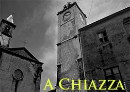 A Chiazza