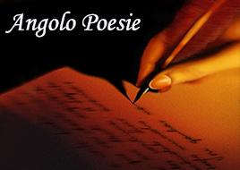 Angolo Poesie