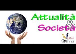 Attualità & Società