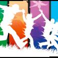 di Agorà Ciminna Venerdì scorso un gruppo di giovani del Comune di Ciminna si è riunito presso l'aula consiliare del nostro comune per discutere la nascita della Consulta Giovanile. Durante l'incontro organizzato dall'assessore Sport, Turismo, Spettacoli, Politiche Giovanili MariannaMasi è stato letto lo statuto e il regolamento della consulta, che è stato riscritto seguendo i consigli dei ragazzi presenti. La consulta inizia quindi a prendere forma, adesso il documento prodotto venerdì 9 novembre dovrà essere sottoposto al Consiglio Comunale che può intervenire con ulteriori modiche prima di approvarlo. Per gli […]