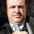 di Agorà Ciminna Brutta pagina per la storia politica ciminnese, il deputato regionale Francesco Riggioex presidente dell'ente di formazione professionale Ciapi e maggiore sostenitore della lista civica Lavoro e Libertà che ha portato all'elezione di Vito Catalano sindaco di Ciminna, è stato condannato in primo grado a 5 anni e 8 mesi. Riggio è stato sospeso dall'Ars, candidato alle ultime regionali tra le file del Pd era approdato al gruppo misto a seguito delle dimissioni di Fabrizio Ferrandelli,gli subentra l'On. Pino Apprendi. La sentenza è arrivata ieri pomeriggio, dai giudici […]