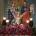 di Agorà Ciminna Sono stati completati in questi giorni i lavori di restauro della Sacra Famiglia, il gruppo di statue raffiguranti San Giuseppe con la Madonna ed il Bambino Gesù. Realizzata dallo scultore palermitano Bagnasco nel 1901, è custodita all'interno della chiesa di Sant'Anna al Collegio detta di San Giuseppe. Il restauro, cominciato lo scorso mese di luglio, è stato voluto fortemente dal comitato dei festeggiamenti in onore di San Giuseppe che in passato si è già mostrato sensibile a questo tipo di iniziative, ricordiamo infatti che lo scorso anno […]