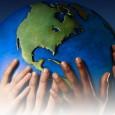 Da anni ormai si parla di riscaldamento globale e inquinamento, e sempre più scienziati lavorano costantemente al problema per trovarne una soluzione. Ma dopo tanti anni di inquinamento incontrollato e spropositate emissioni di CO2 nell'atmosfera, è davvero possibile riparare in tutto e per tutto il clima terrestre e riportarlo ai suoi valori iniziali? Nel dare risposta a questo quesito si sono sovrapposte le ipostesi più svariate e che spesso hanno suscitato perplessità e critiche nei confronti del problema. Per tentare di dare soluzioni concrete si ha preso sempre più piede […]