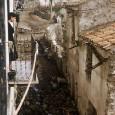 """Il primo numero dei """"Quaderni"""" della Pro Loco di Ciminna è curato dal Presidente Giuseppe Guttilla e tratta del particolare argomento della presenza ebraica in Ciminna. L'iniziativa prevede la stesura di altri quaderni che saranno pubblicati nelle prossime settimane. Buona lettura… Quartiere Folletto e la Comunità ebraica di Ciminna Dedico questa ricerca: – al popolo ebraico, che nel lontano 1493, a causa di due regnanti spagnoli, Isabella di Castiglia e Ferdinando V d'Aragona, plagiati dal loro confessore e primo inquisitore spagnolo Thomas de Torquemada, subirono la più grande angheria che […]"""