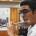 """di Agorà Ciminna L'A.C.A.M. """"G. Verdi"""" di Ciminna può contare su un nuovo flauto traverso, l'allievo Filippo Scimeca dopo aver frequentato per diversi anni la scuola musicale, lo studio del solfeggio prima con il M° Tolentino e quello dello strumento dopo con il M° Foti, ha superato l'esame di ammissione ed è diventato a tutti gli effetti socio dell'Associazione bandistica ciminnese. In sede di esame il ragazzo è stato giudicato dalla commissione formata dal Presidente prof. Salvatore La Paglia, il Maestro prof. Vincenzo Grimaldi e i membri del consiglio direttivo […]"""