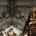 di Agorà Ciminna E' ormai prossima la festa d'ottobre in onore di Maria SS. Addolorata. Tra le feste principali di Ciminna, attira ogni anno diversi visitatori dai paesi limitrofi, essendo la terza domenica d'ottobre l'ultima domenica di festa a far parte del ciclo estivo di feste patronali e non, che ogni anno per tradizione ruotano di domenica in domenica per i vari paesi tra di loro vicini. Si comincia ad agosto con le feste di Bolognetta, Marineo e Misilmeri, a settembre tra le più importanti San Vito Patrono di Ciminna, […]