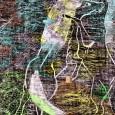 """di Agorà Ciminna Menzione speciale per Silvia Maria Graziano,alunna della scuola Media Statale """"Don G. Rizzo"""" di Ciminna, al Concorso Nazionale Disegna il tuo Cavallo indetto dall'Associazione Sportiva PASSIONE CAVALLO giunto alla sesta edizione. Lo scorso 13 Settembre la piccola Silvia, accompagnata dai suo genitori, ha ritirano il premio partecipando alla Cerimonia di Premiazione della Finalissima che si è tenuta presso la Sala Santa Rita a Roma, alla manifestazione è intervenuto un alto rappresentante del Carosello dei Carabinieri a Cavallo che ha premiato i vincitori. Per il disegno della giovane […]"""