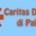 """Da LiberaMente Ciminna Da quando la madreSuperioraGenerale della """"Congregazione Femminile delle Suore Serve deiPoveri"""" Suor Palmira BORZELLINO, ha deciso dichiudere la struttura della Casa di Riposo di Ciminna, nelle istituzioni e nei cittadini ciminnesiè serpeggiata la preoccupazione che le strutture in disuso del Boccone del Povero potessero essere utilizzate per la realizzazione di un Centro di Accoglienza per extracomunitari. In effetti, le perplessità palesate non erano del tutto campate in aria, poichéin precedenzalaPrefettura diPalermo,aveva cercato di dirottaresul nostro territorio gli extracomunitari, individuando nei locali di quello che doveva essere […]"""