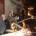 """di Agorà Ciminna EVENTO SU FACEBOOK LEGGI LE INFORMAZIONI SULLA TRADIZIONE: 'U Triunfu, dal libro: """"Ciminna e l'Immacolata"""" Cenni storici sulla manifestazione folkloristica """"U TRIUNFU"""" Si avvisa, la comunità parrocchiale, che in occasione della processione notturna del """"Triunfu"""", nell'ambito dei festeggiamenti di Maria SS. Immacolata, un gruppo di ragazzi volontari si sta adoperando per realizzare i """"mazzuna ri busuna"""" (fiaccole) che si troveranno in prossimità delle """"vampe"""" (falò votivi) a disposizione di giovani e meno giovani. In particolare si raccomandano gli accompagnatori dei più piccoli (genitori, zii, nonni ecc…) di […]"""