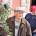 di Agorà Ciminna Tante volte a Ciminna abbiamo sentito suonare le campane della Chiesa Madre, ma ieri le stesse sembravano avere un suono diverso, malinconico, un suono che non era quello del loro padrone. Martedì 10 Febbraio 2015, Pietro Masi, storico sagrestano della Chiesa Madre di Ciminna, all'età di 78 ha lasciato la sua amata parrocchia e questo mondo per innalzarsi in cielo fra le braccia del Padre. Conosciuto da tutti come Pitrinu ra Matrici, ha vissuto la sua vita a servizio della Chiesa ed è stato presente in tutti […]