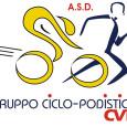 di Gruppo Ciclo-Podistico CVB L'associazione A.S.D. Gruppo Ciclo-Podistico CVB (Ciminna, Ventimiglia di Sicilia e Baucina) informa che sono aperte le iscrizioni a socio per l'anno 2015 e invita tutti gli appassionati di ciclismo e podismo a farne parte. La nostra associazione è affiliata all'ente di promozione sportiva C.S.I. (Centro Sportivo Italiano). Gli sport praticati dai nostri associati variano dal podismo, alla bici da corsa ed mtb, fino alle particolarissime gare di duathlon e triatlon. L'associazione si propone di sviluppare la consapevolezza dell'ambiente come bene di tutti e la conoscenza del […]