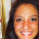 """di Agorà Ciminna La rubrica Angolo Poesie incontra oggi la piccola Rachele Campanelladodici anni(vedi foto a lato). Una ragazza ciminnese, figlia di Francesco e Barbara Cardinale, chesi è distinta per il suo talento in ambito poetico.Fino a pochi mesi fa viveva con la sua famiglia a Grosseto dove ha frequentato la classe II A della Scuola Secondaria di primo grado """"G. Galilei"""". Ed è proprio a Grosseto che ha avuto modo di farsi apprezzare per le sue doti artistiche nel comunicare il proprio pensiero, in particolare la maestranza nell'utilizzo delle […]"""