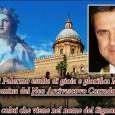 di Agorà Ciminna Mons. Corrado Lorefice ispicese, 53 anni è il nuovo arcivescovo eletto dell'arcidiocesi di Palermo. Fin'ora è stato arciprete della Chiesa di San Pietro a Modica (RG) e Vicario del Vescovo di Noto (SR) per la Pastorale, si è formato nella comunità di Sant'Antonio ad Ispica, dove ha vissuto fin adesso con la famiglia. Docente di Teologia morale all'Istituto Teologico S. Paolo di Catania, ha trascorso il suo tempo tra la presenza in Parrocchia e lo studio, cercando di essere vicino ai poveri, ai giovani e chi è […]