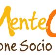 di LiberaMente Ciminna In questi ultimi mesi Ciminna è diventata uno dei centri affaristici più importanti della Provincia di Palermo, non passano giorni in cui non si fanno incontri finalizzati a portare avanti affari di ogni genere.