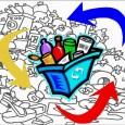 """dal canale youtube del Comune di Ciminna L'amministrazione comunale incontra i cittadini per discutere della tematica dei rifiuti. Modera il presidente dell'associazione """"LiberaMente Ciminna"""" Filippo Ciringione."""