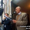 Il video del comizio di Saverio La Paglia, Presidente del Comitato di Salute Pubblica Pro Ciminna, tenutosi domenica 3 aprile in corso Umberto I.
