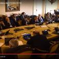 di Comitato di Salute Pubblica Pro Ciminna GUARDA IL VIDEO DELLA IV COMMISSIONE ARS