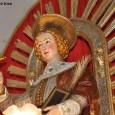 """di Vito Piscitello La festa liturgica di San Vito che ricorre il 15 giugno è preceduta da sette """"màrtiri""""(martedì), che si celebrano nell'omonima chiesa alla collina. I """"màrtiri"""" consistevano nella celebrazione della santa messa la mattina presto, qualcosa di ricreativo per i forestieri al pomeriggio e la sera dopo il vespro la processione dell'immagine del santo; anticamente ogni martedì veniva organizzato e celebrato dalle varie """"mastranzi"""" (ceti sociali) del popolo ciminnese. Il primo a spese dei """"vaccari"""" (allevatori di bovini), il secondo """" i picurari"""" (allevatori di ovini), il terzo […]"""