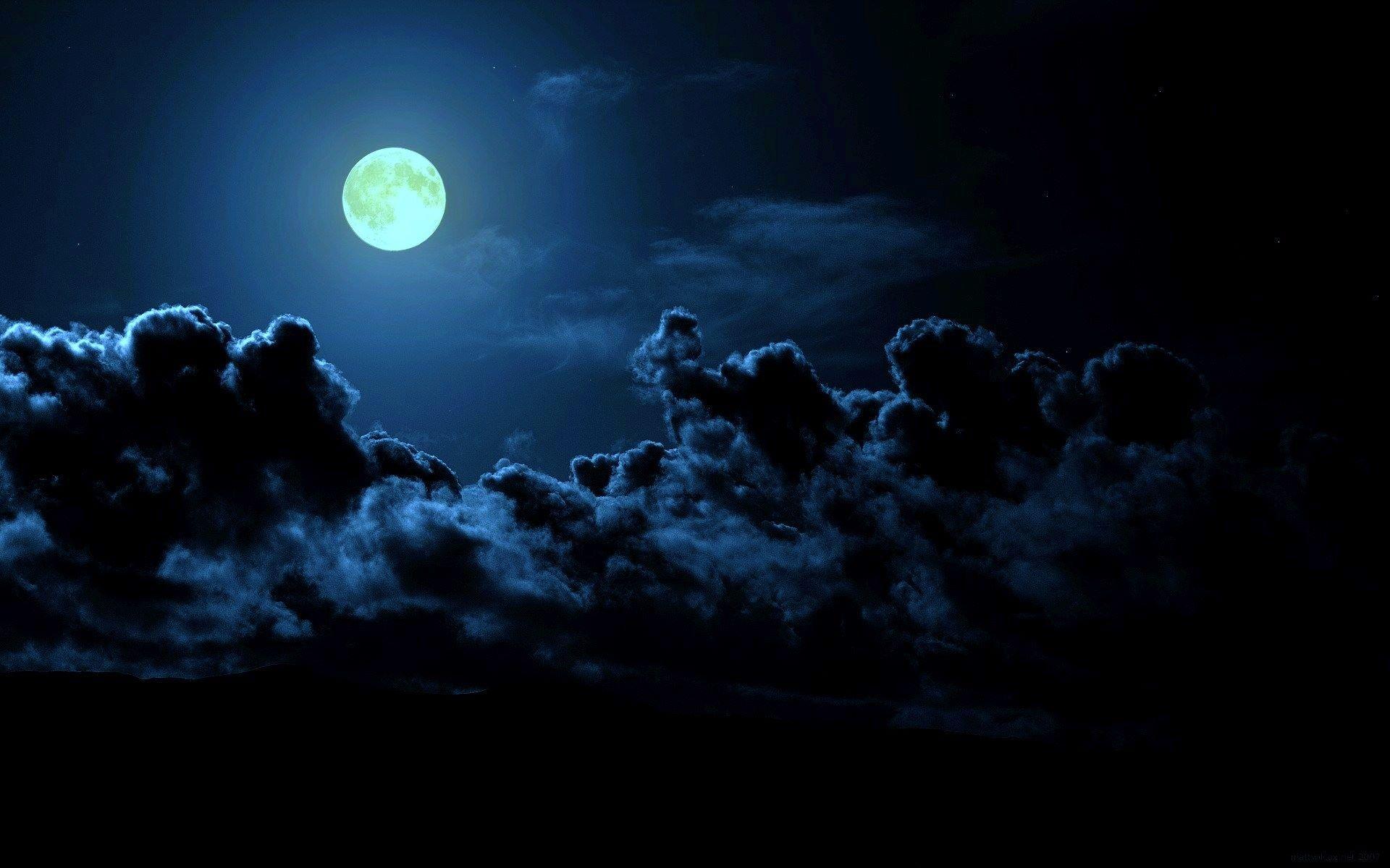 Risultati immagini per notte