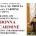 di Agorà Ciminna La solenne quindicina dedicata alla Madonna del Carmine, si svolge ogni anno dal 1 al 15 luglio all'interno dell'omonima chiesa, in origine dedicata alla SS. Trinità. Nell'anno Santo Straordinario della Misericordia,a conclusione della quindicina la Madonna sarà portata in processione solenne sabato 16 luglio, giorno liturgico dedicato alla Beata Vergine Maria del Monte Carmelo, e farà sosta in chiesa Madre fino al 24 di luglio, giorno della seconda processione solenne di rientro.CLICCA QUI PER LEGGERE IL PROGRAMMA Piccola curiosità: l'ultima processione risale al 1951. Lo Scapolare del […]