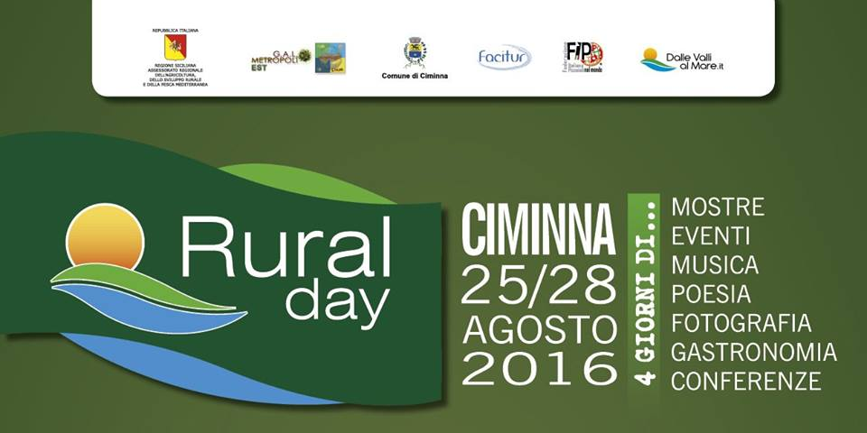Rural Day 2016
