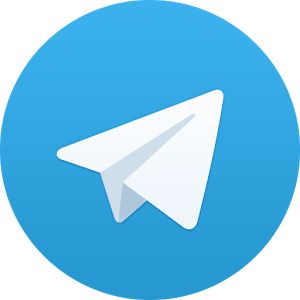 Agorà Ciminna da oggi ha anche un canale ufficiale su Telegram!