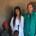 Su segnalazione dell'insegnante Saverio La Paglia vi proponiamo l'articolo di Siciliainformazioni.comscritto da Mariangela Di Natale, che ci racconta la storia della missione in Africa del chirurgo ciminnese Leone Albanese insieme alla figlia Ninni, un'esperienza unica che dimostra sempre quanto i ciminnesi con le loro capacità professionali e personali sono vanto a Ciminna e nel mondo. Dalla Sicilia alla foresta africana quel chirurgo che fa i miracoli di Mariangela Di Natale Dalla Sicilia alla foresta africana. Lasciano le corsie dei loro ospedali o i loro studi privati e vanno nei […]