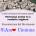 """di SìAmo Ciminna Venerdì 27 gennaio 2017 alle ore 21.00 presso il Tempio Pub in C.da Nostra Donna a Ciminna verrà presentato alla cittadinanza il movimento """"SìAmo Ciminna"""". Il movimento """"SìAmo Ciminna"""" nasce spontaneamente da donne e uomini che hanno a cuore Ciminna e credono in un futuro più florido per il nostro paese, nelle grandi capacità e nella voglia di riscatto di tutti i ciminnesi. Un movimento che vuole mettere in primo piano proprio le capacità e la partecipazione attiva, mettendo in atto una rivoluzione copernicana nel panorama politico […]"""