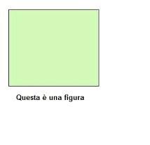 quadra-3