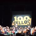 """di Agorà Ciminna E' stato il Teatro del Giglio di Lucca quest'anno la sede del concorso internazionale di composizione musicale, organizzato da Giovanni Sollima ed Enrico Melozzi, musicisti di fama mondiale e fondatori dell'orchestra """"100 Cellos"""". La quarta edizione della competizione, avente come tema il celebre compositore lucchese Luigi Boccherini, ha premiato """"Devil's House"""" , composto da Salvatore Passantino in una sola notte. Infatti, come previsto dal regolamento, i sette compositori finalisti, selezionati precedentemente, sono stati """"rinchiusi"""" all'interno del teatro e hanno dovuto superare una prova di clausura di 12 […]"""