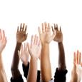 di LiberaMente Ciminna CANDIDATI A SINDACO A CONFRONTO CON I CITTADINI Martedì 6 giugno ore 21:00 La campagna elettorale per le amministrative 2017 che porterà all'elezione del nuovo Sindaco di Ciminna e la relativa squadra di Governo, in questi giorni è entrata nel vivo del dibattito pubblico. In linea con quanto annunciato in precedenza, la nostra Associazione è impegnata ad amplificare, tramite le dirette web dei comizi, le idee, i progetti e i messaggi che ciascuna compagine elettorale vuole fare arrivare ai cittadini elettori, con il solo scopo di fornire […]