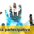 COMUNE DI CIMINNA E' possibile tramite il sito del comune di Ciminna, esprimere la propria preferenza per le opere da realizzare a seguito della democrazia partecipata, votando l'intervento che più vi interessa. Ai fini della destinazione dei fondi di cui all'art. 6, comma 1), della L.R. n.5/2014, come modificata dal comma 2), dell' art. 6, della L.R. n. 9/2015, la quota del 2% delle somme trasferite dalla Regione Siciliana al Comune di Ciminna relativa all'anno 2017, dovrà essere spesa, da questo Comune, con forme di democrazia partecipata, utilizzando strumenti che […]