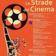 """Nell'ambito della Rassegna """"Le Strade del Cinema"""" il Comune di Ciminna è lieto di invitarvi a 2 giorni di arte,musica e spettacoli interamente dedicati al """" GATTOPARDO"""": SPECIAL GUEST DELLA MANIFESTAZIONE JOHANNA LANCASTER – Si parte questa sera con la proiezione alle ore 21.00, in Piazza San Giovanni ,del FILM """"ANDIAMO A QUEL PAESE"""" diretto e interpretato da Ficarra e Picone. – Giovedì 26 luglio alle ore 21.00 si terrà invece a Piazza Matrice, un interessantissimo TALK sul GATTOPARDO,a cui parteciperanno, tra gli altri, Teresa Gammauta (scrittrice),Fabio Ceraulo (scrittore) e […]"""